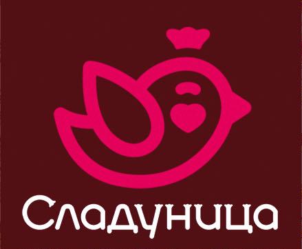 Сладуница лого.jpg