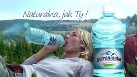 Ustronianka_-_kadr_ze_spotu.JPG