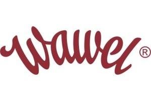 logo_wawel.jpg